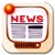 News Today app for free