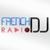 French DJ Radio app for free