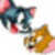 Mouse And Cat icon