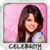 Celebrity Wallpapers Free app for free