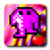 Ogrotron Android icon