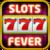 Australian Slots Fever app for free