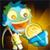 Gold Grabber icon