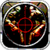Swat Combat-Sniper Shooting app for free