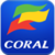 Coral Sports Betting  icon