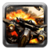 Air Attack Mission app for free