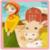 Fionas Farm Center icon