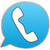 iCall app icon