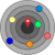 Map Advisor icon