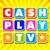 CashPlayTV icon