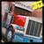 Crazy Truck Race 3D icon