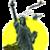 New York Defense app for free