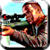 Counter Strike City Battle II app for free