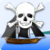 Pirate Ships War app for free