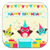 Cute Happy Birthday HD Wallpaper app for free