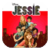 Jessie Series Games app for free