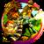 Monster Shooter III app for free