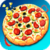 Best Pizza Cooking 3D app for free