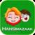 Adult Jokess app for free