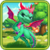 Dragon vs Monsters icon