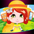 Dress Up Little Girls app for free