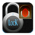 Biometric Security Lock Prank app for free