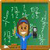 Maths Trainer icon