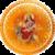 Navratri Pujan app for free