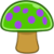 League of Teemo icon