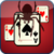 Spiderette Solitaire Relax app for free