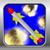 Intercept Missile Command Center Game app for free