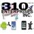 310 Enterprises Inc icon