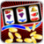 Lucky Casino app for free