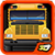 Bus Race 3D Madness icon