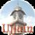 Ujjain City app for free