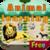Animal Learning icon
