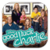 Good Luck Charlie Easy Puzzle app for free