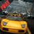 free- Wheel Line Rush Pro icon