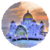 The Worlds Most Magnificent Mosques app for free