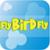 Fly Bird Fly icon