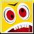 Best Crazy Ringtones icon