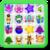 Onet Standard Christmas app for free