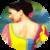 New Stylish Blouse Designs icon