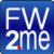 FW2me icon
