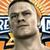 WWE Smackdown icon