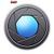 FrontcamSelfie icon