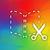 GrafShot  Photo and image Editor icon