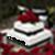 Birthday photo frame images icon
