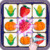 Magic Clay Crush : Fruits Jam app for free