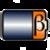 Battery ETA app for free